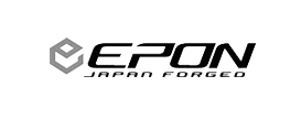 EPON Japan Forged