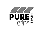 Pure Grips Spain