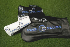 Cool Clubs Holiday Gift Guide