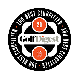 Best Club Fitters icon