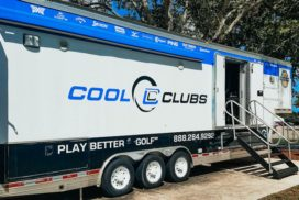 Featured Article by PGA National: A Look Inside Cool Clubs