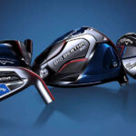 Callaway Introduces New Big Bertha B21 Lineup