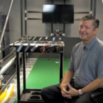 Understanding Putter Types with Cool Clubs' Mark Timms