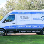 Five Reasons You Can't Skip Your Club's Cool Clubs Mobile Fitting