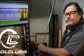 Cool Clubs: Attention to Detail Delivers Repeatability and Responsibility