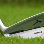 Cool Clubs First Take: Mizuno JPX921 Irons