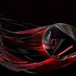 Cool Clubs First Take – Titleist TSi2 and TSi3 Drivers