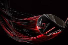 Cool Clubs First Take – Titleist TSi2 and TSi3 Drivers