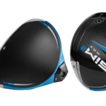 TaylorMade SIM2 Drivers Now Available for Fitting at Cool Clubs Locations