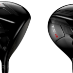 Titleist TSi1 and TSi4 Drivers Now Available for Fittings at Cool Clubs