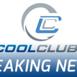 Cool Clubs Acquires Custom Clubfitter Hot Stix