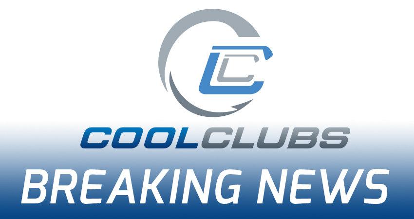 Cool Clubs Acquires Custom Clubfitter Hot Stix