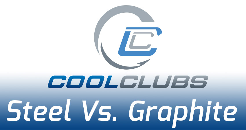 Cool Clubs Tech Vault: Don't be Afraid of Graphite